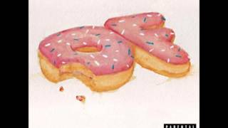 P (feat. Hodgy Beats & Tyler, the Creator) - Odd Future