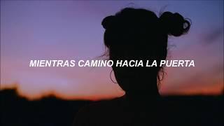change my mind - one direction // español