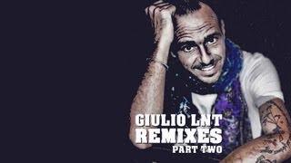 Gaga & Mateo - Chicago (Giulio Lnt Remix)