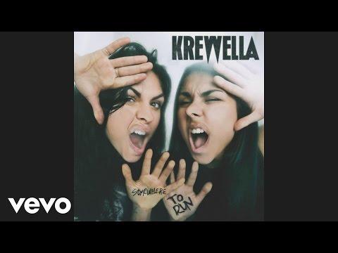 krewella-somewhere-to-run-audio-krewellamusicvevo