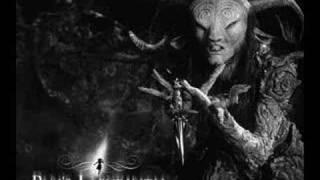 Long, Long Time Ago - Pan's Labyrinth