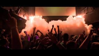 The Crystal Method - Beta Nightclub