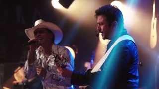 Vai Embora - Jads & Jadson - DVD 2013 [VIDEO OFICIAL]