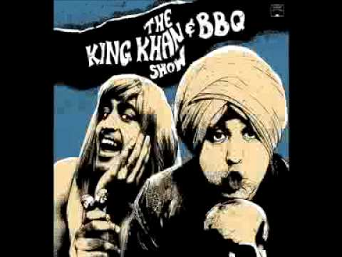 the-king-khan-bbq-show-dock-it-8-alexzito