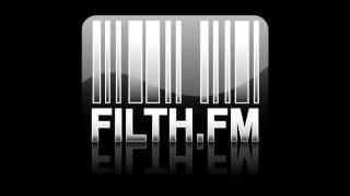 Trampa - Funk Off