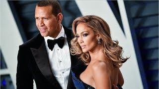 Los cinco anillos de compromiso de Jennifer Lopez: desde el cubano Ojani Noa hasta Alex Rodriguez