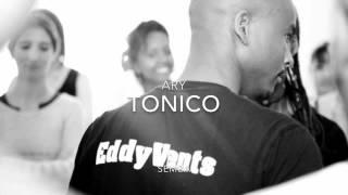 Semba    Song Name Tonico      Ary
