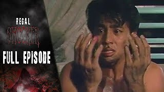 Regal Shocker Episode 35: Pangil | Full Episode