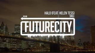 SMLE - Halo (feat. Helen Tess)