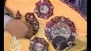 abadi al johr tqassem عبادي الجوهر تقاسيم