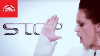 Lucie Bílá - Stop (oficiální video)