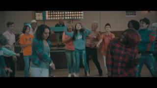 Jacob Sartorius - Bingo (Official Dance Video)