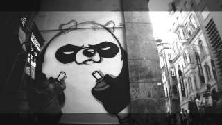 Fuck the world. I'm Panda