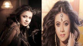 फिल्म मे गोपी, देवोलिना भट्टाचार्य की धमाकेदार एंट्री | Devoleena Bhattacharjee (GOPI) entry in film