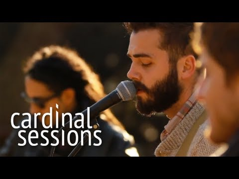 lord-huron-time-to-run-cardinal-sessions-cardinalsessions