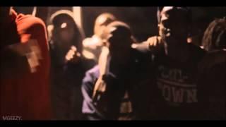 JusBlow • Hot Nigga (Official Video)