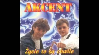 Akcent - Życie To są Chwile (1994)