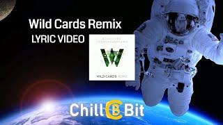 Green Day - Boulevard Of Broken Dreams (Wild Cards Remix)