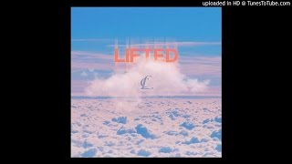 [Full Audio] CL - LIFTED