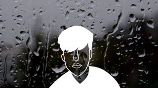 I Don't Need To Know - Joji (Rainy Mood + Lyrics in Description)