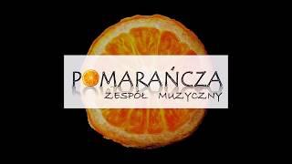 Zespół Pomarańcza - Bez Miłości