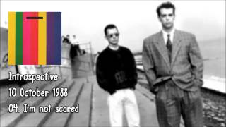 PET SHOP BOYS feat. PATSY KENSIT (EIGHT WONDER) - I'm Not Scared (1988) width=