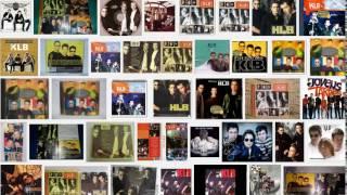 KLB Discografia Completa 2000 á 2015 / link pra baixar na Descrição abaixo