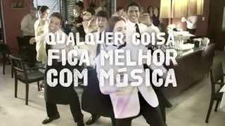 São João da Capitá 2013