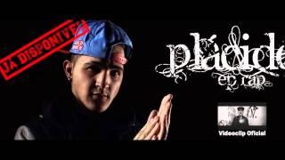 """Plácido - """"Intro"""" EP - R.A.P"""