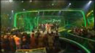 Two Worlds live: Phil Collins & AllStars