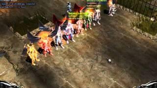 Mu Emporio - ImCrazy | Video - 2
