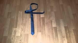 The Cravata