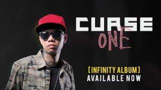 Curse One - Infinity Album - Track 01 - Masaya Ako Sayo (Feat. Yumi) (Lyric Video)