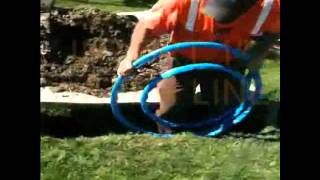 Drill Sub, Inc Trenchless Installed Faster & Affordable