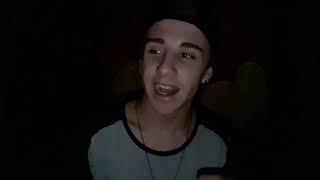 VALORIZE, ANTES QUE SEJA TARDE DEMAIS / Vídeo triste    (citação)