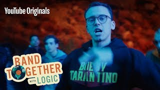 Logic - Do What You Love
