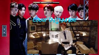 『Cover』BTS (방탄소년단)_ DOPE (쩔어) (With Acapella)