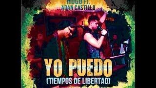 FIFA World Cup 2014 Song - Yo Puedo (Tiempos de Libertad)