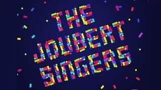 The Joubert Singers - Crazy