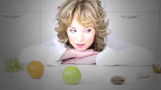 Food Intolerance Testing by Gamma-Dynacare: English Video