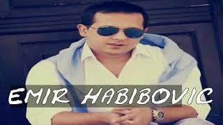 EMIR HABIBOVIC ~ KEMANO BASAL E ROMENGE ~ [OFFICIAL VIDEO] (R.D. PRODUCTION ®)