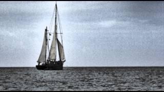 A Ilha dos Condenados - Primeira Aventura LIV