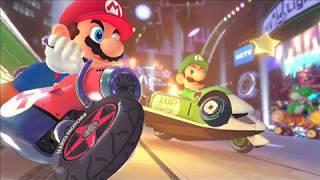 Mario Kart Trap | Pierre Bourne Type Beat | NT @DMaestroNetwork