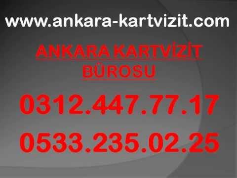 * 0.312.447.77.17 * 0.533.235.02.25 * Matbaa, Tasarım, Kartvizit Firmaları Konya