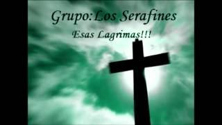 Grupo Los Serafines