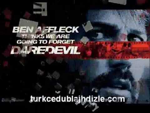Türkçe Dublaj HD Film İzle Online Tek Parça Film İzle