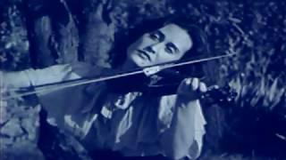 Castles in the Grave - John Maus (Music video)