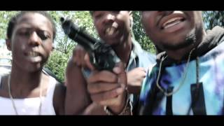 SCOOTER PRINCE X GO DOWN (MUSIC VIDEO) | Shot by: Dangelo c