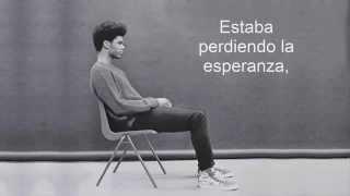 Madeon feat. Kyan - You're On Subtitulada al Español