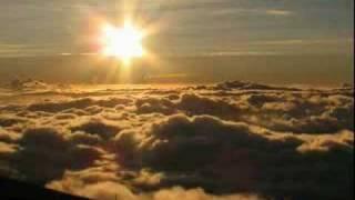 John Barry - High Road to China - Love Theme